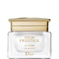 DIOR Крем для лица Prestige La Creme Legerie легкая текстура