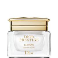DIOR Крем для лица Prestige La Creme Legerie легкая текстура 50 мл
