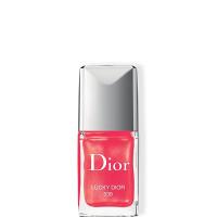 DIOR Лак для ногтей Dior Vernis