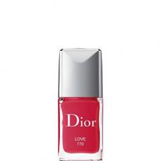DIOR Лак для ногтей Rouge Dior 777 Звезда