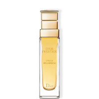 DIOR Масло питательное Dior Prestige Huile Souveraine