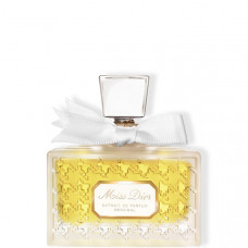 DIOR Miss Dior Original Extrait de Parfum