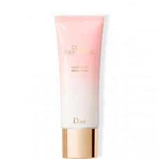 DIOR Нежная очищающая мицеллярная пенка для лица Dior Prestige