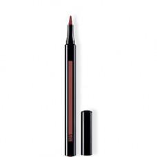 DIOR Подводка-фломастер для контура губ Rouge Dior № 851 Shock