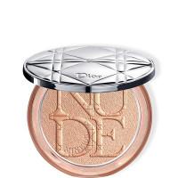 DIOR Пудра для сияния кожи Diorskin Mineral Nude Luminizer
