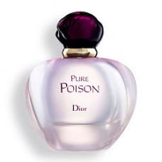 DIOR Pure Poison Парфюмерная вода, спрей 50 мл