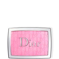 DIOR Румяна для лица Dior Backstage Rosy Glow