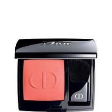DIOR Румяна для лица Dior Rouge Blush 361 Поцелуй