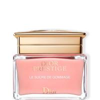 DIOR Скраб для лица Dior Prestige