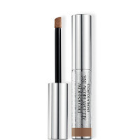 DIOR Тинт для бровей Diorshow All Brow Day Brow Ink