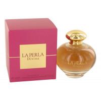 Divina Eau de Parfum: парфюмерная вода 80мл