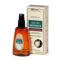 DNC Масло моринги для волос и кожи