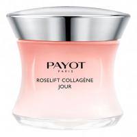 Дневной крем для лица с пептидами Roselift Collagene Jour 50мл