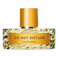 Do Not Disturb: парфюмерная вода 100мл