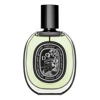 Do Son Eau de Parfum: парфюмерная вода 75мл (лимитированный выпуск)