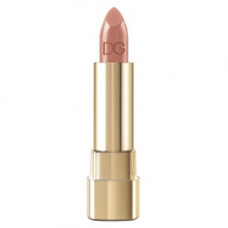 DOLCE & GABBANA MAKE UP Губная помада Classic Cream Lipstick № 130 HONEY