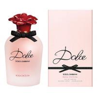 Dolce Rosa Excelsa: парфюмерная вода 50мл