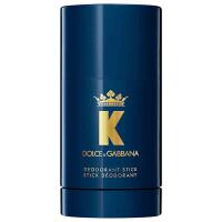 DOLCE&GABBANA Дезодорант-стик K by Dolce&Gabbana
