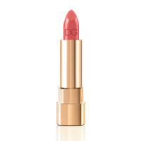 DOLCE&GABBANA Губная помада Classic Cream Lipstick