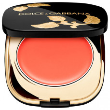 DOLCE&GABBANA Кремовые румяна для макияжа лица и губ DOLCE BLUSH