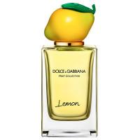 DOLCE&GABBANA Lemon