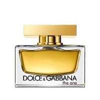 DOLCE&GABBANA The One Парфюмерная вода, спрей 30 мл