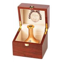 D'or Coffret 1 parfum : Oud: духи 80мл