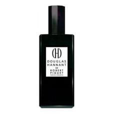 Douglas Hannant: парфюмерная вода 50мл