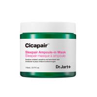 DR. JART+ Ночная восстанавливающая маска Cicapair