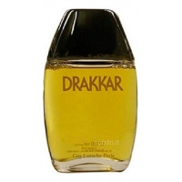 Drakkar: туалетная вода 50мл (спрей)