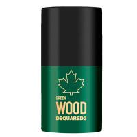 DSQUARED2 Дезодорант-стик Green Wood