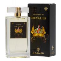 du Chevalier: духи 100мл