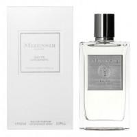 Eau De Gingembre: парфюмерная вода 100мл