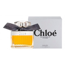 Eau de Parfum Intense: парфюмерная вода 50мл