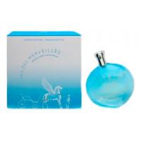 Eau Des Merveilles Pegasus: туалетная вода 100мл