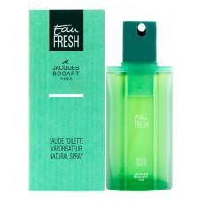 Eau Fresh: туалетная вода 100мл