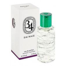 Eau Mage Eau De Parfum: парфюмерная вода 100мл