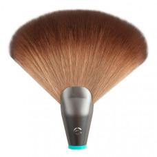 ECOTOOLS Сменная насадка кисти для хайлайтера EcoTools Interchangeables Fan Brush Head
