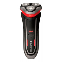 Электробритва Style Series R5000