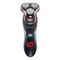 Электробритва Ultimate Series R9 XR1570