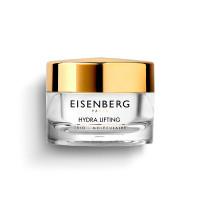 EISENBERG Крем увлажняющий, подтягивающий для лица и шеи/легкая текстура