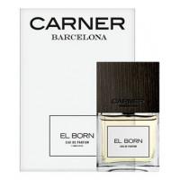 El Born: парфюмерная вода 50мл