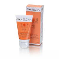 ELDAN Крем дневной для защиты от солнца SPF 30 / Sun Dimension Anti-Aging Face Cream 50 мл