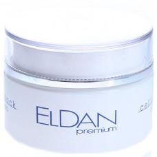 ELDAN Крем дневной / Premium cellular shock 50 мл