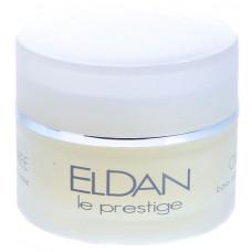 ELDAN Крем-гель увлажняющий для жирной кожи / LE PRESTIGE 50 мл