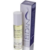 ELDAN Средство anti age для восстановления контура губ / PREMIUM 10 мл