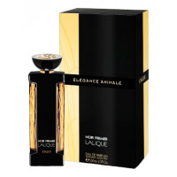 Elegance Animale (1989): парфюмерная вода 100мл