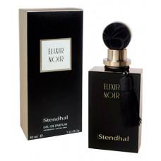 Elixir Noir: парфюмерная вода 40мл