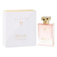 Elixir Pour Femme Essence De Parfum: парфюмерная вода 100мл
