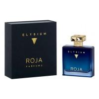 Elysium Pour Homme Parfum Cologne: парфюмерная вода 100мл